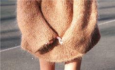 Dries Van Noten : sweater