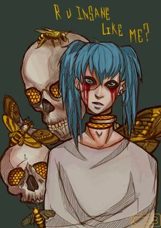 Find images and videos about skull, creepy and sally on We Heart It - the app to get lost in what you love. Epic Art, Amazing Art, Creepy Games, Creepy Art, Sally Man, Sally Face Game, Little Misfortune, Fanart, Indie Games