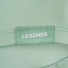Hawthorne Hoodie Sage – Legends Mens Workout Pants, You Bag, Mens Fitness, Soft Fabrics, Sage, Legends, Hoodies, Sweatshirts, Salvia