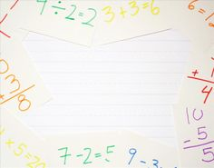 31 Best Mathematical Background Images Images Background Images