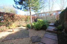 3 bedroom terraced house for sale in Rothesay Mead, Hereford HR2 - 32494146