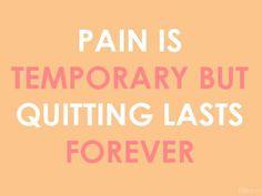#Motivation,#dontquit, #fit, #insiration