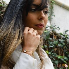 Mais um modelo de Pulseira Gravatinha com pedra de Zircônia para você se apaixonar! Whatsapp 11 95249-6050 www.lireacessorios.com.br #Acessorios #Semijoias #Moda #LookDoDia #LireAcessorios #AmoLire #InstaJoia #Tendencia #Estilo #Folheados #EuQuero #Lancamento #Novidade #FolheadoaOuro #Pulseira #Pulseirismo #PulseiraGravatinha