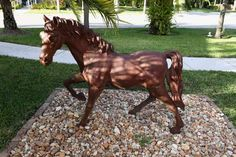 Health, Horses, Healing and Hippocrates #eliteequestrian elite equestrian magazine