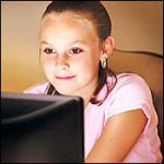 Online Educational Games for Homeschoolers!  Includes games for older kids too!