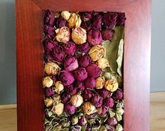 Connect to nature through dried flower art by afloristsdaughter How To Preserve Flowers, Chrysanthemum, Natural Wonders, Natural World, Dried Flowers, Flower Art, Tulips, Floral Arrangements, Connect