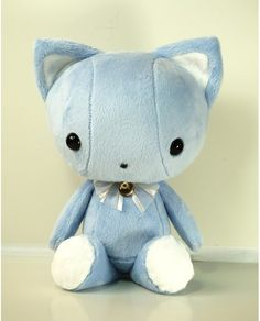 11 Best Bellzi Cute Kitty Cat Stuffed Animal Plush Toy Kitti