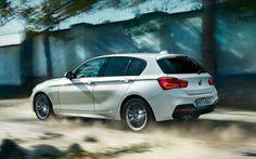 2015 BMW 1-Series Desktop Backgrounds - http://wallsauto.com/2015-bmw-1-series-desktop-backgrounds/