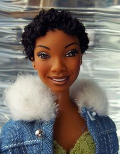 http://www.shorthaircutsforblackwomen.com/black-dolls-with-natural-hair/  african+american+dolls+with+natural+hair | ... african american dolls and asseciories a different spin on these dolls
