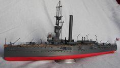 USS Willamette