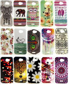 This is nice, check it out!   2015 New Fashion for Explay Fresh Flower Owl Soft Silicone TPU Cell Phone Cover Case For Wiko Rainbow Wiko Barry Case - US $1.39 http://prophoneaccessories.com/products/2015-new-fashion-for-explay-fresh-flower-owl-soft-silicone-tpu-cell-phone-cover-case-for-wiko-rainbow-wiko-barry-case/
