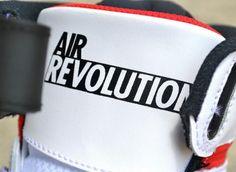 nike air revolution retro white red black 01 570x416 Nike Air Revolution  Retro White Red Black 27886d2ec