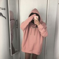 Find images and videos about girl, fashion and style on We Heart It - the app to get lost in what you love. Ulzzang Fashion, Ulzzang Girl, Asian Fashion, Girl Fashion, Fashion Outfits, Womens Fashion, Trendy Fashion, Mode Grunge, Grunge Style