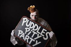Puddles-Pity-Party.jpg (850×567)