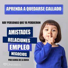#Amistad #amigos #familia #negocio   Síguenos por nuestras redes sociales:  http://www.universal.org.mx  https://www.facebook.com/IglesiaUniversalMexico/ http://www.twitter.com/UnivMx http://www.instagram.com/UniversalMexico