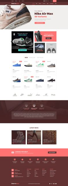 Free Flat Graphics for Designers - 20     #webtemplate #psdtemplate #landingpage #websitedesign #layout #ui #flatdesign