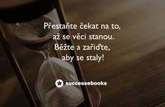 successebook.cz