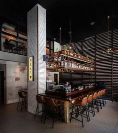 Image result for swift justice gastro lounge