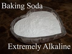 """""""When taken orally with water and when used transdermally in medicinal baths, sodium bicarbonate becomes a first-line medicinal for the treatment of cancer, kidney disease, diabetes, influenza and even the common cold. And importantly, it is also a powerful buffer against radiation exposure, so everyone should be up to speed on its use."""