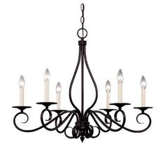Buy the Savoy House Sunset Bronze Direct. Shop for the Savoy House Sunset Bronze Oxford 5 Light Wide 1 Tier Chandelier and save. Bronze Chandelier, Candle Chandelier, 5 Light Chandelier, Candelabra, Chandelier Ideas, Modern Chandelier, Transitional Chandeliers, Metal Art, Wood