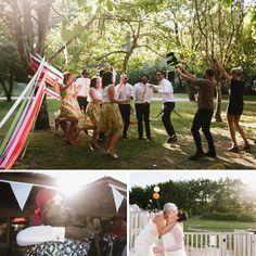 View More: http://lovelypics.pass.us/wedding-dani-gil