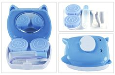 blue-pig-contact-lenses-travel-kit
