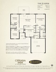 1000 images about cipriana park floor plans on pinterest for Pleasure p bedroom floor lyrics