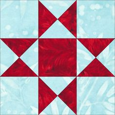 Quilters' Travel Companion-Quilt Blocks in the 12th Edition    Ohio Quilt Block!