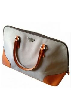 9 Best Christian Dior images   Christian dior bags, Dior handbags, Shoe ef148d9c7f