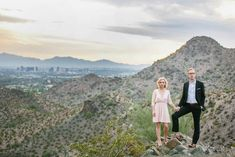 Downtown Phoenix Engagement by Courtney_Sargent_Photography (37)
