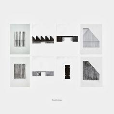 Franky Larousselle, Interlinie Re:Meat, 2013