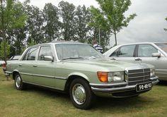 Mercedes Benz, Vehicles, Classic, Car, Derby, Automobile, Classic Books, Autos, Cars