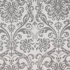 Abigail Storm/Slub by Premier Prints - Drapery Fabric - Drapery Fabrics at Buy Fabrics