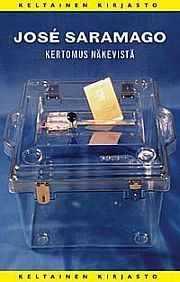 lataa / download KERTOMUS NÄKEVISTÄ epub mobi fb2 pdf – E-kirjasto