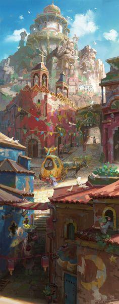 「rui wang art」的圖片搜尋結果