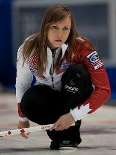 Eve Muirhead, Curling, New Life, Sports Women, Olympics, Canada, Sporty, Legs, Female