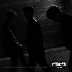 3RACHA 3rd MIXTAPE EP Horizon 01. Matryoshka (Prod. CB97) 02. Hoodie Season (Prod. CB97) 03. P.A.C.E. (Prod. CB97) 04. 고장난 나침반 (Broken Compass) (Prod. CB97) 05. Placebo (Prod. CB97) 06. SCENE S