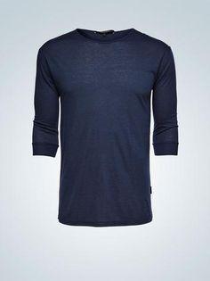 Happy t-shirt kun Xl  420 kr