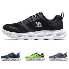 Dutiful Men Running Shoes Breathable Sneakers 2019 New Brand Stylish Adult Summer Sport Shoes Fly Weave Sock Male Camouflage Shoes Underwear & Sleepwears