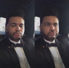 the weeknd / abel tesfaye / xo The Weeknd Memes, The Weeknd Music, Abel The Weeknd, Funny Photos, Cool Photos, My Photos, The Weeknd Wallpaper Iphone, Abel Makkonen, Hipster Photography