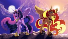 my little pony art - Hledat Googlem