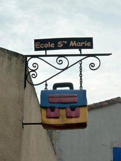 Mallièvre,France.