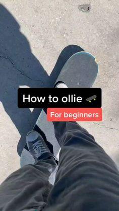 Penny Skateboard, Beginner Skateboard, Skateboard Videos, Skateboard Design, Skateboard Girl, How To Skateboard, Skate 3, Skate Girl, Skate Board