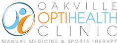A reminder to all BSSC competitive families that all athletes MUST have a baseline concussion test completed before training begins on September 7th.   Contact Optihealth directly to book: Oakville OptiHealth Clinic 1060 South Service Rd W. Oakville, ON, L6L 5T7  info@optihealthclinic.com Tel: 905-465-0202 http://www.optihealthclinic.com  #bssc #burlingtonsynchro #reminder