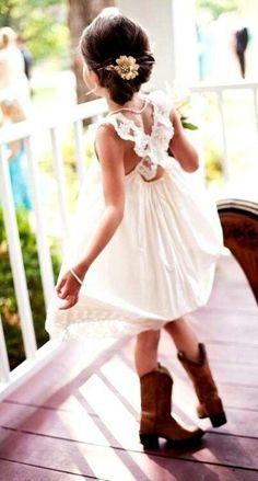 bridal dress hochzeitskleider mädchen 5 besten