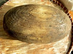 Antique wooden float from Alaska salmon net fishing by GlassLynx, $10.00 Alaska Salmon, Glass Floats, Cedar Wood, Fishnet, Beautiful Beaches, One Pic, Ships, Antiques, Vintage