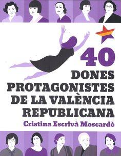 Valencia, All Locations, Movie Posters, Movies, Films, Film Poster, Cinema, Movie, Film
