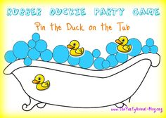 Google Image Result for http://www.thepartyanimal-blog.org/wp-content/uploads/2010/01/rubber-duck-party-game.jpg