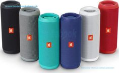 Safe trip Travel bag for Eva 4 Wireless Bluetooth Speaker JBL Flip. 1 4 Flip Case for JBL Wireless Bluetooth Speaker. Best Portable Bluetooth Speaker, Stereo Speakers, Bluetooth Speakers, Ipod, Jbl Flip 4, Best Gifts For Men, Speaker System, Cool Things To Buy, Stuff To Buy