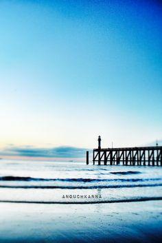 Anouchkanna 's shots  Also on Instagram ;-)